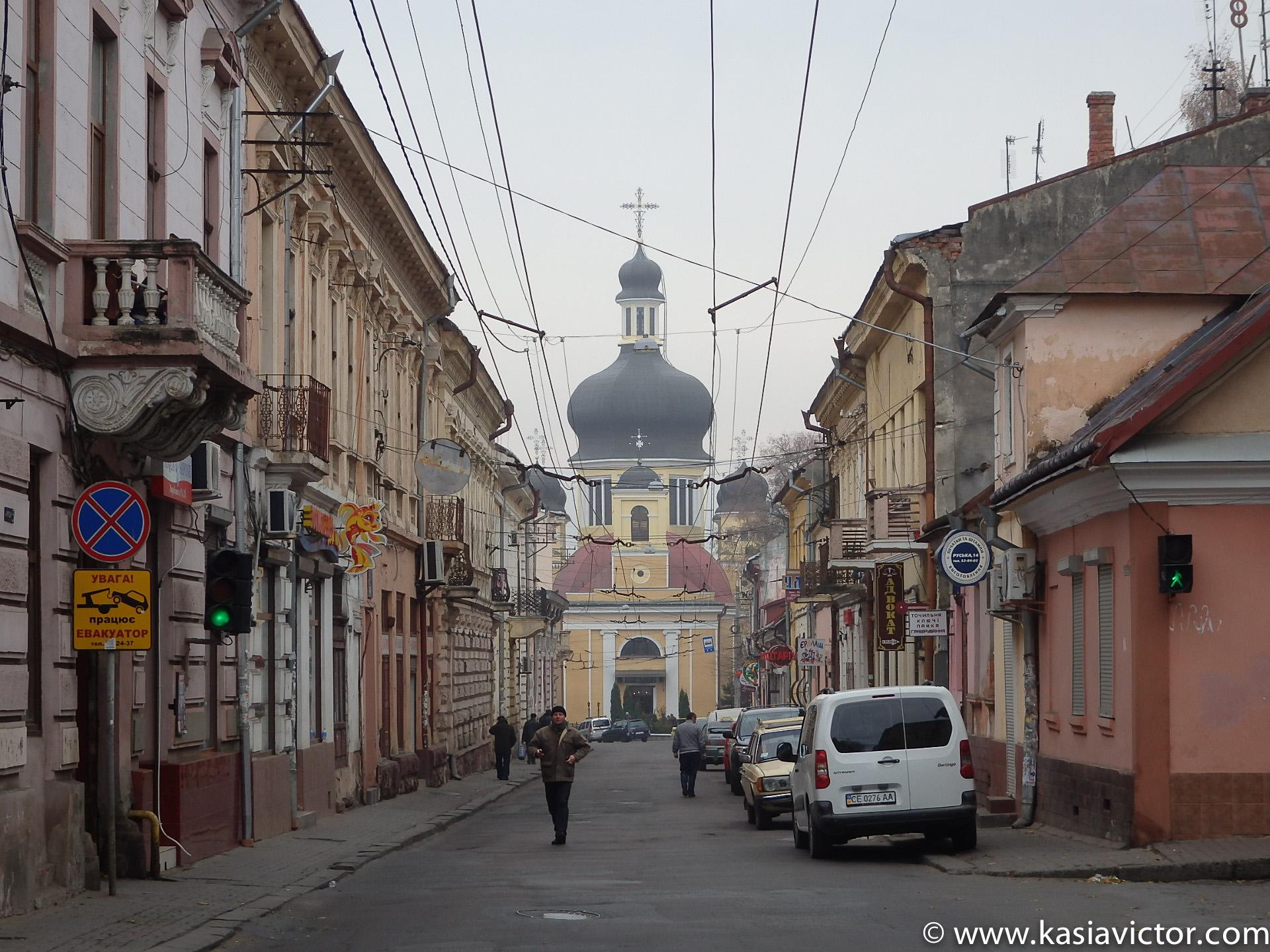 Ukraina 30