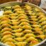 Gaziantep, la capital del pistacho y el baklava | Turquía del este