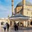 Sanliurfa, Urfa y Göbeklitepe | Turquía del este