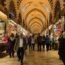 Bazary Azji Centralnej. Spacer przez historię Jedwabnego Szlaku